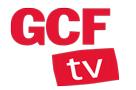 GCFTV-h90