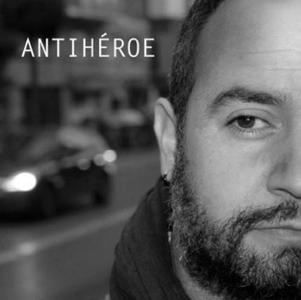 antiheroe-W429