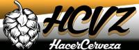 HacerCerveza