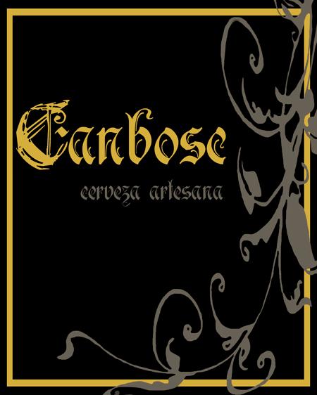 canbose-web-w450