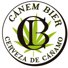 canew-web-w236