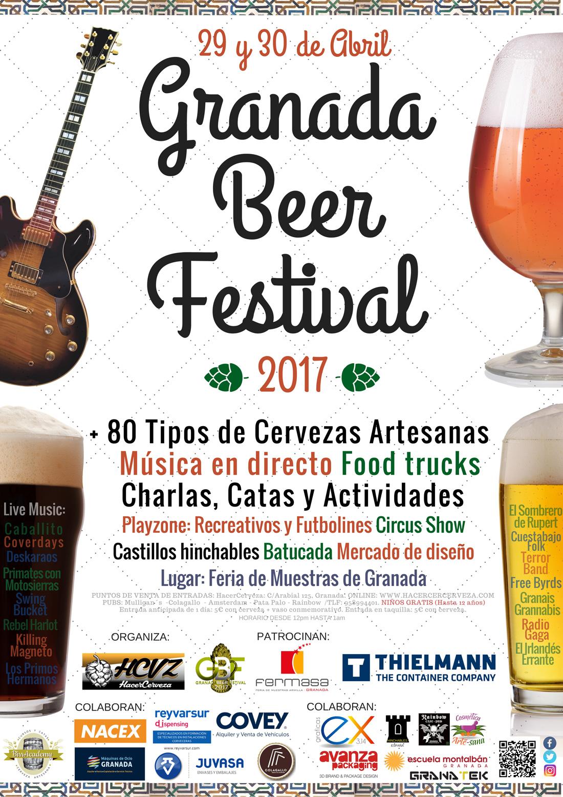 cartel-granadabeerfestival2017