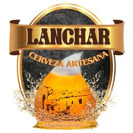 lanchar-web-w260