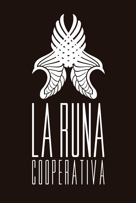 laruna-web-w450