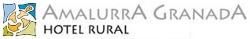 amalurragr_logo
