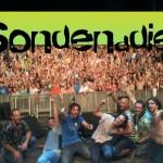sondenadie