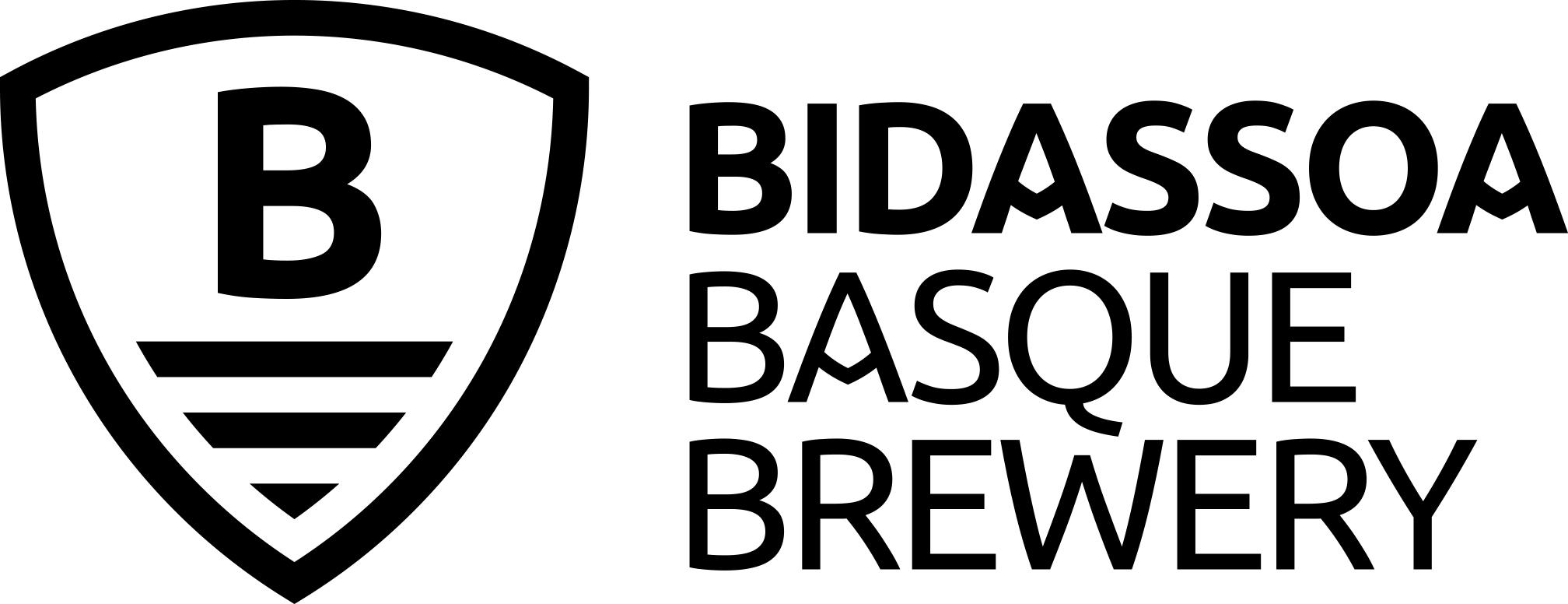 BIDASSOA MARCA_Versiones-1