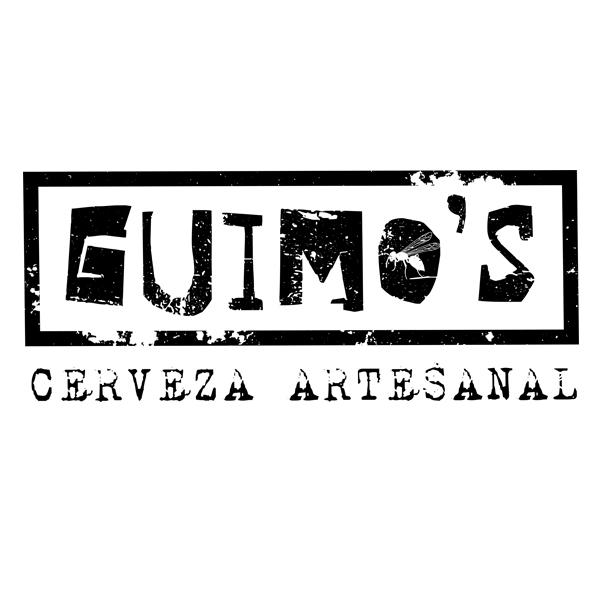 Guimos