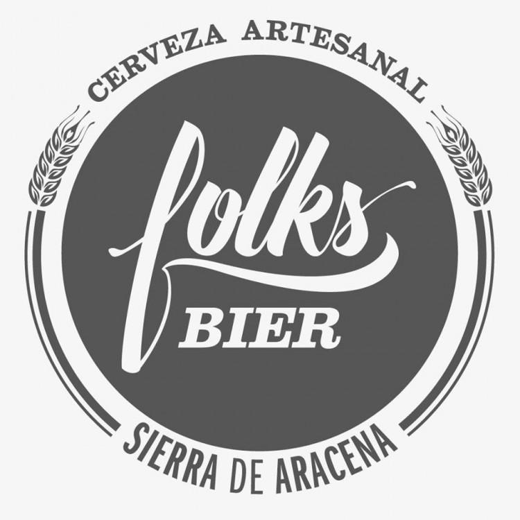 folks-bier_