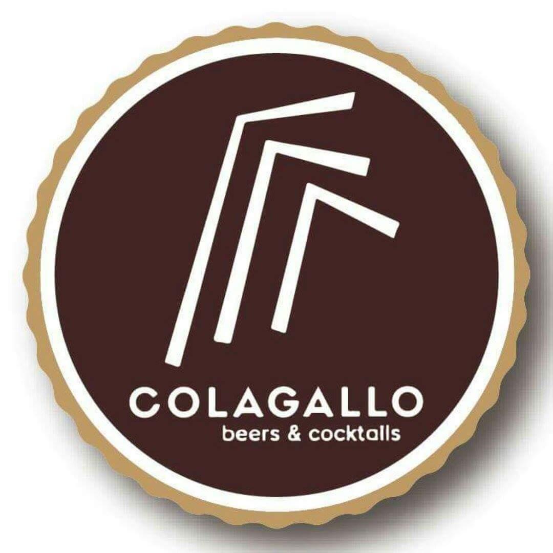 colagallo