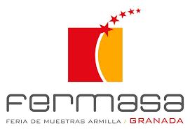fermasa_logo