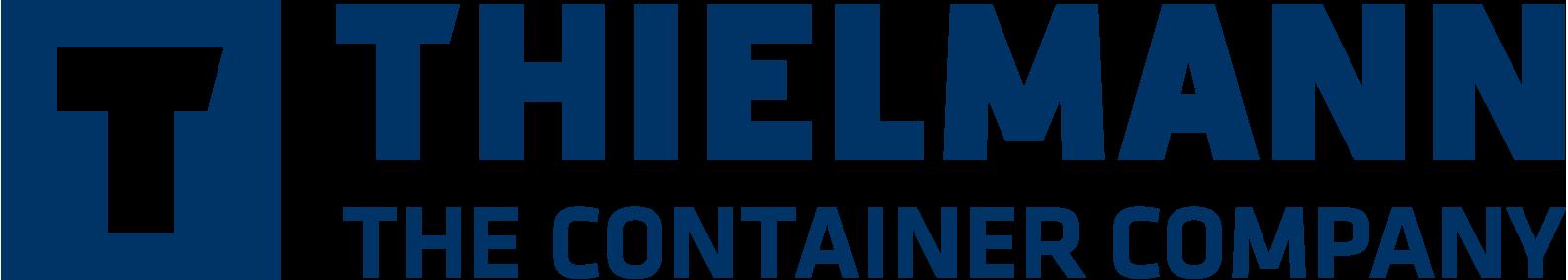 logo thielmann