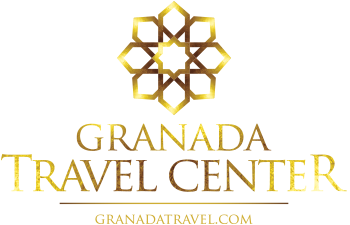 Granada Travel Center logo
